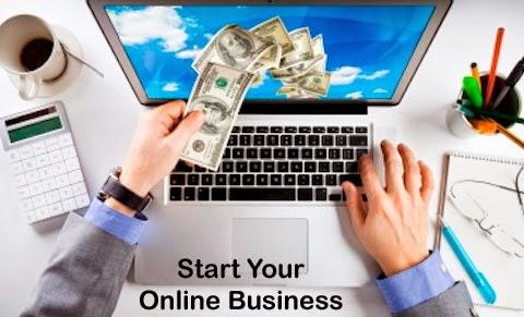 Tips Penting Di Dunia Bisnis Online