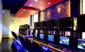 Tips Membuka Bisnis Warnet dan Games Online
