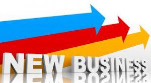 5 peluang usaha baru yang bisa anda coba di rumah