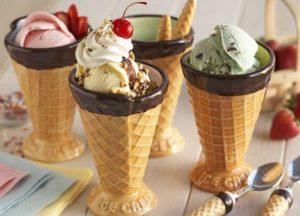 Tips sukses bisnis jual es krim menjanjikan