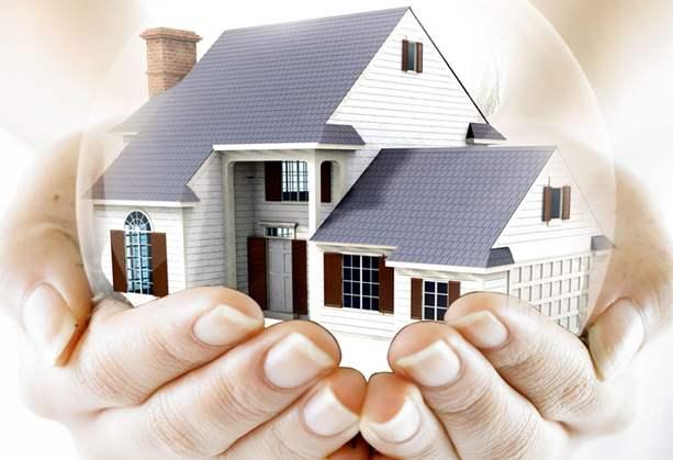 Usaha Jasa Broker Property dan Kendaraan Bermotor