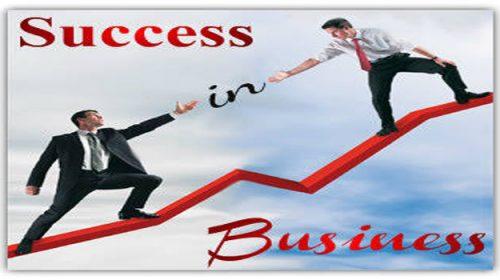 4 Tahapan Dasar Memulai Bisnis Besar