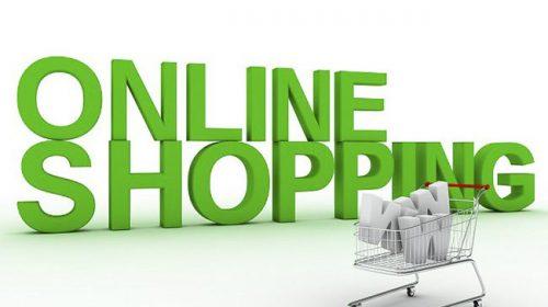 Cara Berbisnis Online Shop