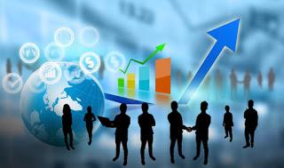 Ekonomi Keuangan Rumah Tangga