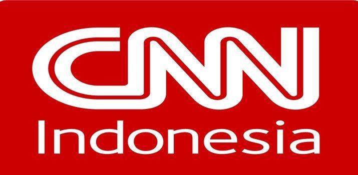 Lowongan Pekerjaan CNN Indonesia