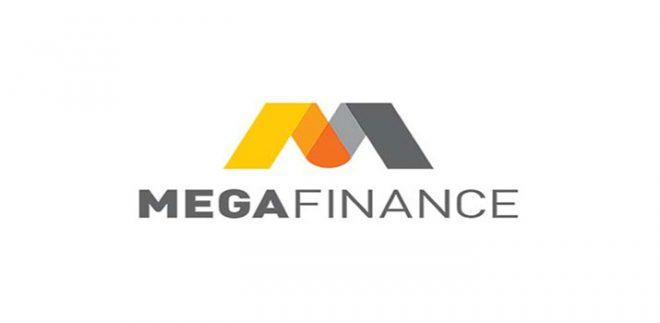 Lowongan Pekerjaan Di Mega Finance