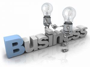 5 Bisnis menjanjikan