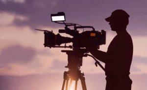 Contoh Peluang Bisnis di Bidang Multimedia dan TI